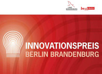 https://www.innovationspreis.de/
